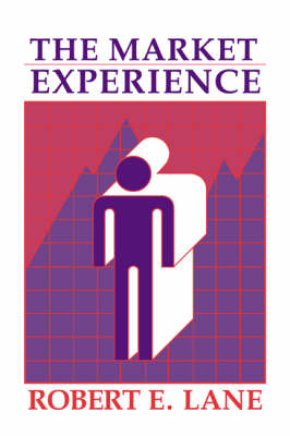 The Market Experience (Paperback)