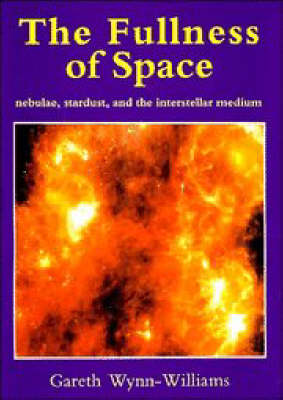 The Fullness of Space (Paperback)