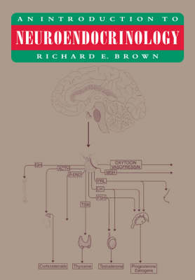 An Introduction to Neuroendocrinology (Paperback)