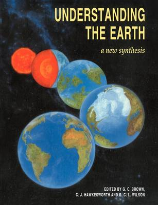 Understanding the Earth (Paperback)