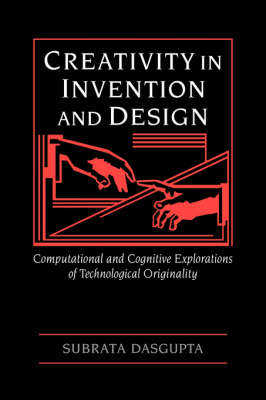 Creativity in Invention and Design (Hardback)