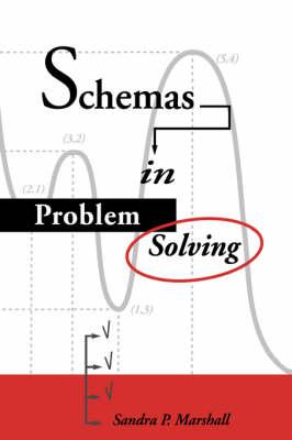 Schemas in Problem Solving (Hardback)