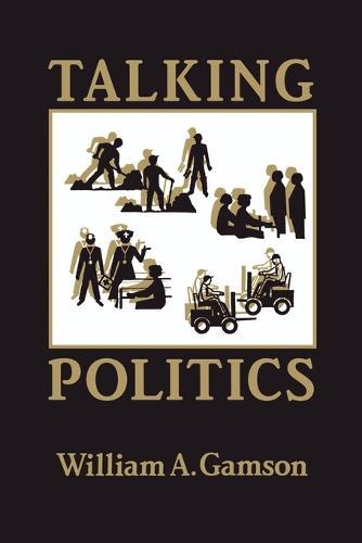 Talking Politics (Paperback)