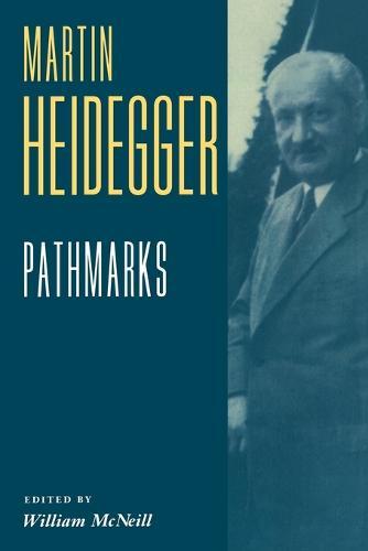 Pathmarks (Paperback)