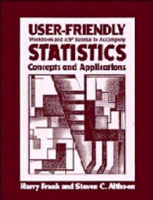 User-Friendly Workbook and ASP Tutorial: Workbook and ASP Tutorial