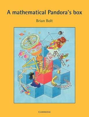 A Mathematical Pandora's Box (Paperback)