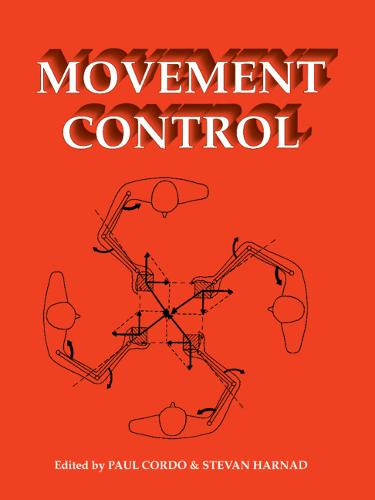 Movement Control (Paperback)