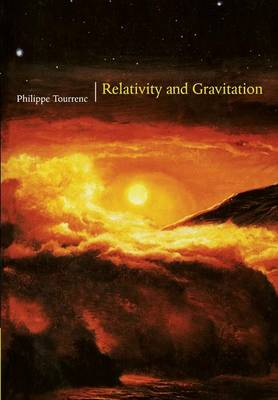 Relativity and Gravitation (Paperback)