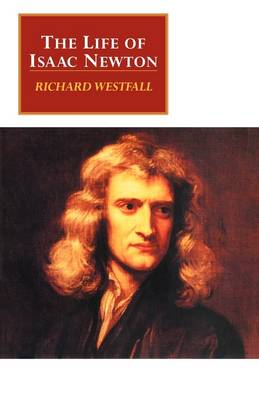 The Life of Isaac Newton - Canto original series (Paperback)