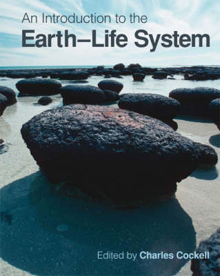 An Introduction to the Earth-Life System (Hardback)