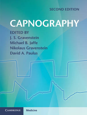 Cover Capnography