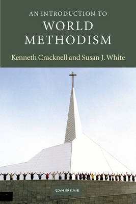 An Introduction to World Methodism - Introduction to Religion (Paperback)