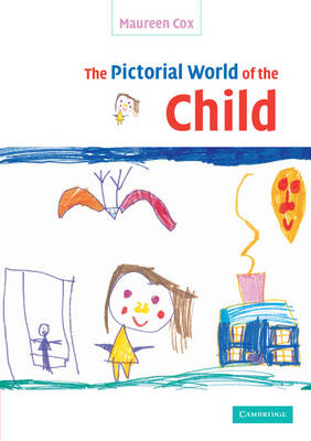 The Pictorial World of the Child (Paperback)