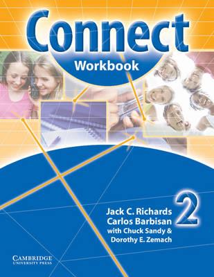 Connect Workbook 2: 2 (Paperback)