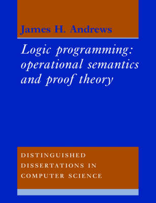 distinguished dissertations in computer science Buy efficient algorithms for listing combinatorial structures (distinguished dissertations in computer science) on amazoncom free.