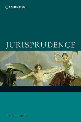 Jurisprudence: An Introduction (Paperback)