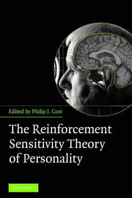 The Reinforcement Sensitivity Theory of Personality (Paperback)