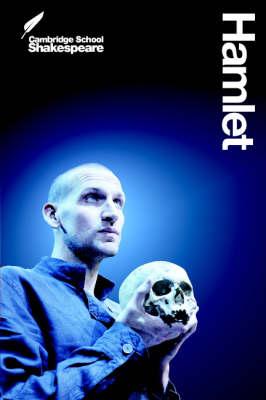 Hamlet - Cambridge School Shakespeare (Paperback)