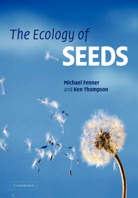The Ecology of Seeds (Paperback)