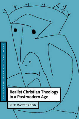 Cambridge Studies in Christian Doctrine: Realist Christian Theology in a Postmodern Age Series Number 2 (Paperback)