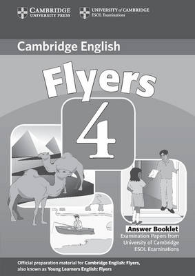 flyers 4 pdf