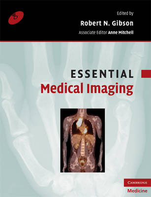 Essential Medical Imaging - Essential Medical Texts for Students and Trainees