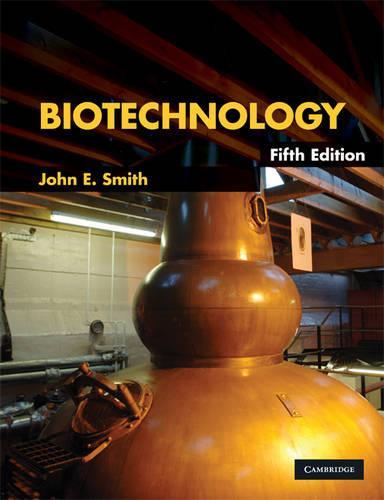 Biotechnology (Paperback)