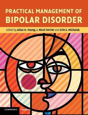 Practical Management of Bipolar Disorder (Paperback)