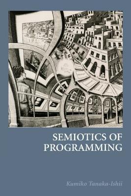 Semiotics of Programming (Paperback)