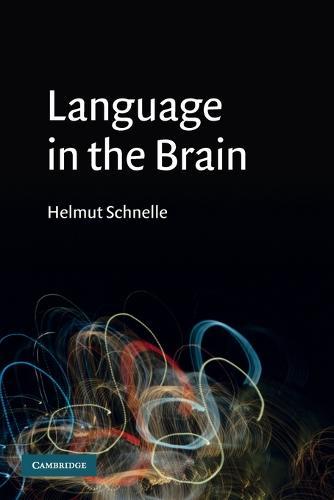 Language in the Brain (Paperback)