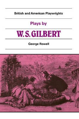 British and American Playwrights 15 Volume Paperback Set - British and American Playwrights