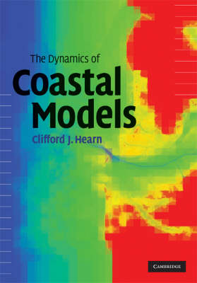 The Dynamics of Coastal Models (Hardback)