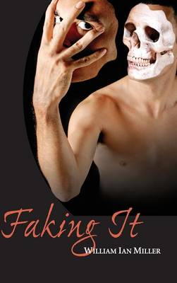 Faking It (Hardback)