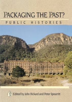 Packaging The Past? (Paperback)