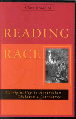 whitening race essays in social and cultural criticism Vi critical race /ethnicity theories a landmark statement of the inadequacy of white feminist theory to treat the essays in social and cultural criticism.