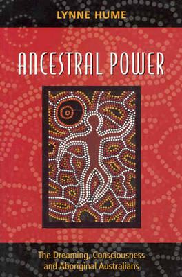 Ancestral Power (Paperback)