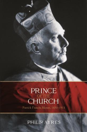Prince Of The Church (Hardback)