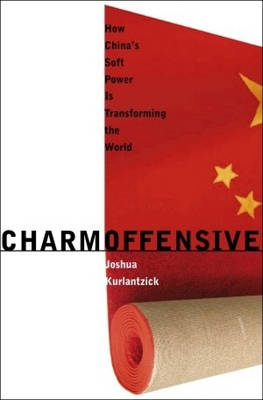 Charm Offensive (Paperback)