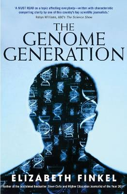 The Genome Generation (Paperback)