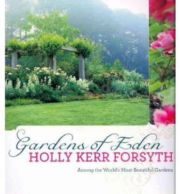 Gardens Of Eden (Paperback)