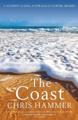 The Coast (Paperback)