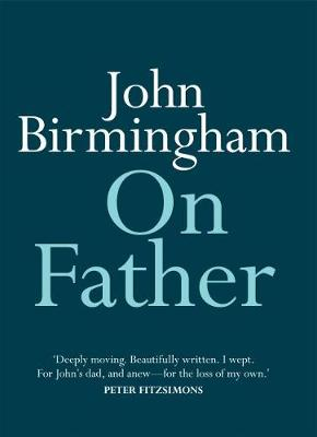 On Father (Paperback)