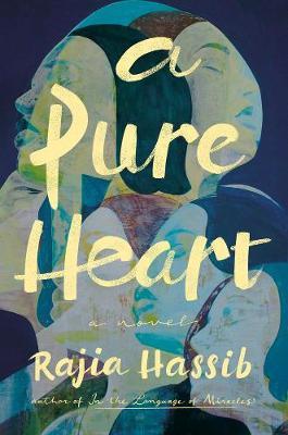 A Pure Heart (Hardback)