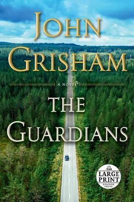 The Guardians (Paperback)