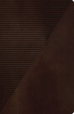 NKJV Study Bible, Leathersoft, Brown, Indexed, Full-Color Edition: Full-Color Edition (Leather / fine binding)