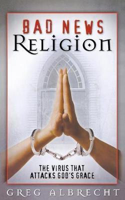 Bad News Religion (Paperback)