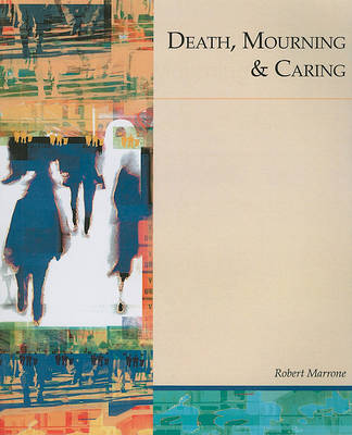 Acp Kip Death Mouring and Caring (Book)