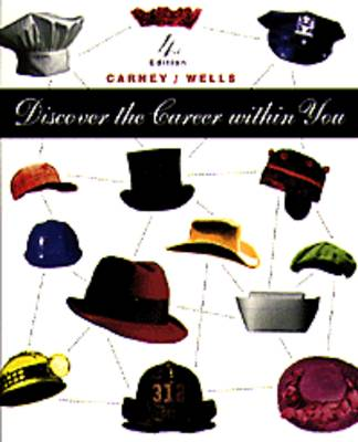 Discover the Career within You (Paperback)