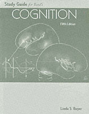 Cognition: Theory and Applications (Hardback)