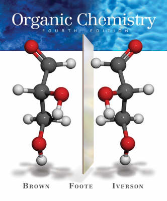 Org Chem-Org Chemnow-INF 4e (Book)